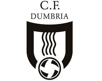 Club Fútbol Dumbría