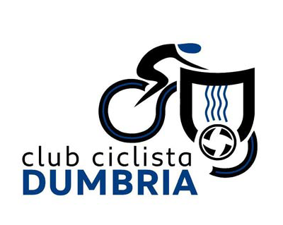 Club Ciclista Dumbría